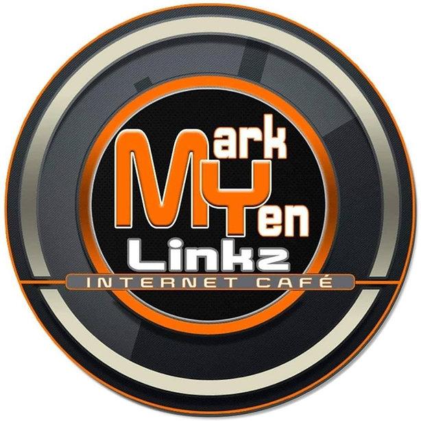 MarkYen Linkz.jpg