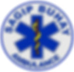 AmbulanceLogo.jpg