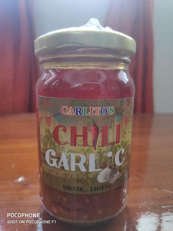 Carlitos.jpg