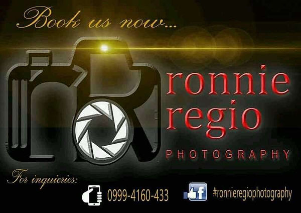 Ronnie Regio Photography.jpg