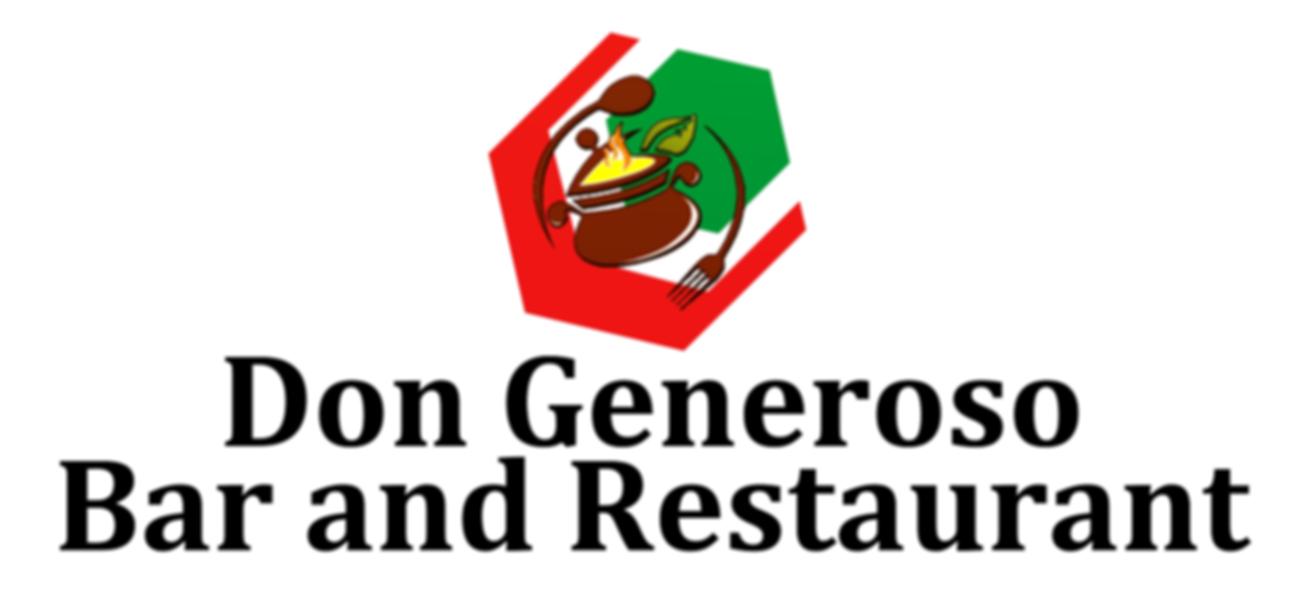 don generoso.png