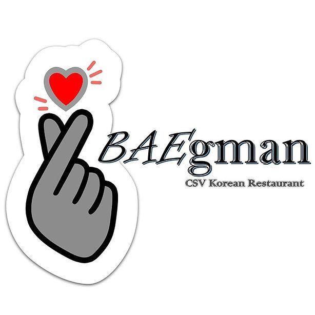 baegman.jpg