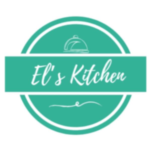 EL's Kitchen.jpg