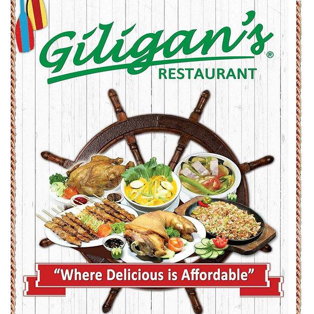 Giligan's.jpg