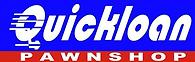 Quickloan_Pawnshop.png