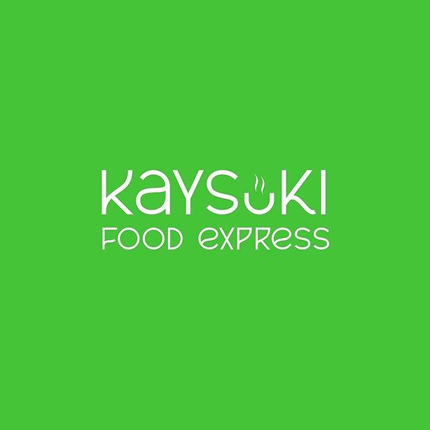kaysuki.jpg