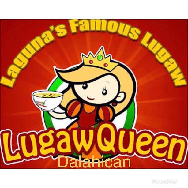 lugaw queen dalahicvan.jpg