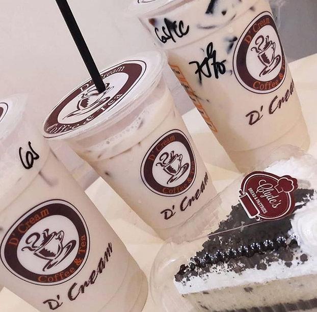 D'Cream Coffee and Tea.jpg