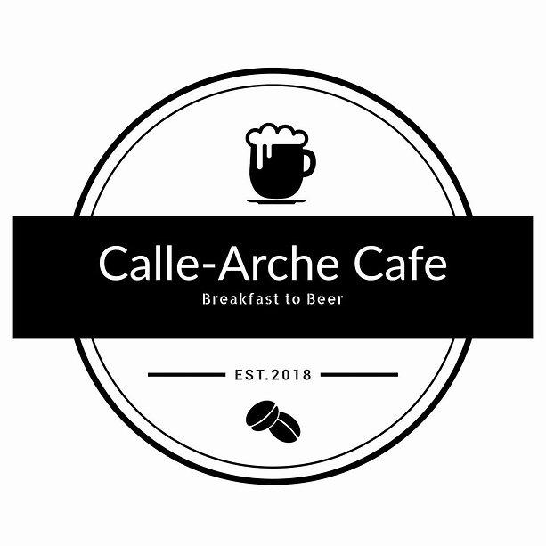 Calle-Arche Cafe.jpg