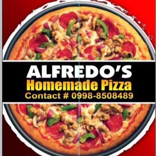 alfredo's.jpg