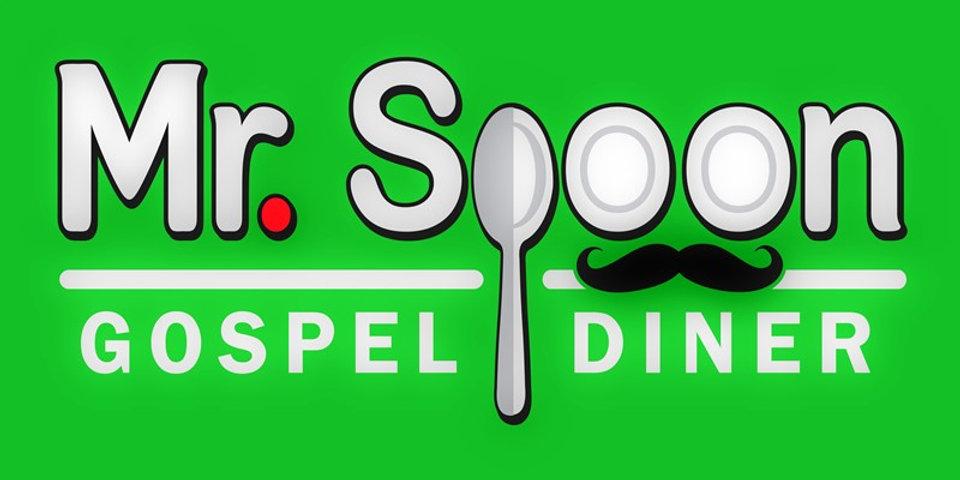 mr spoon.jpg