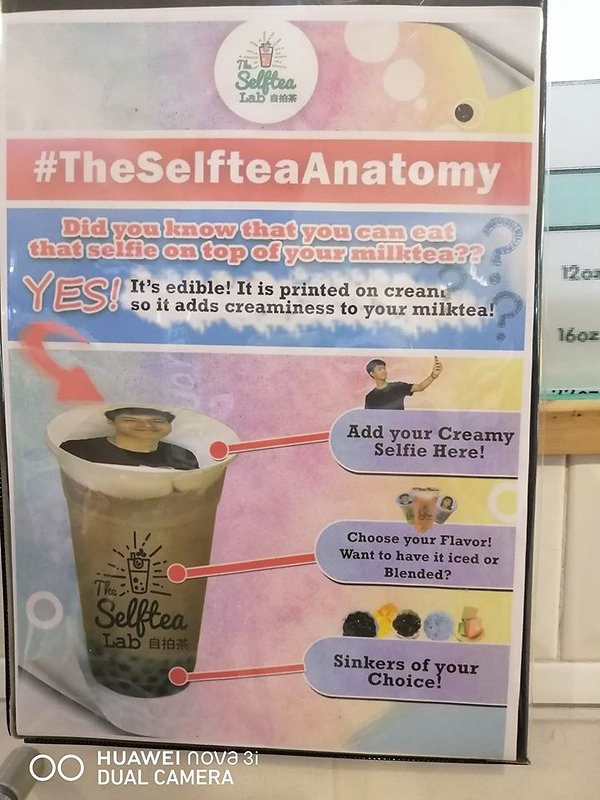 The Selftea Lab.jpg