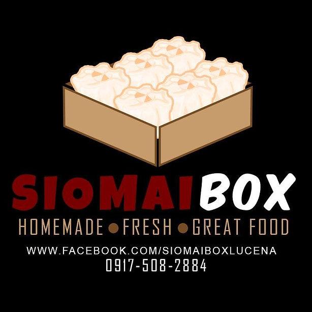 siomai box.jpg