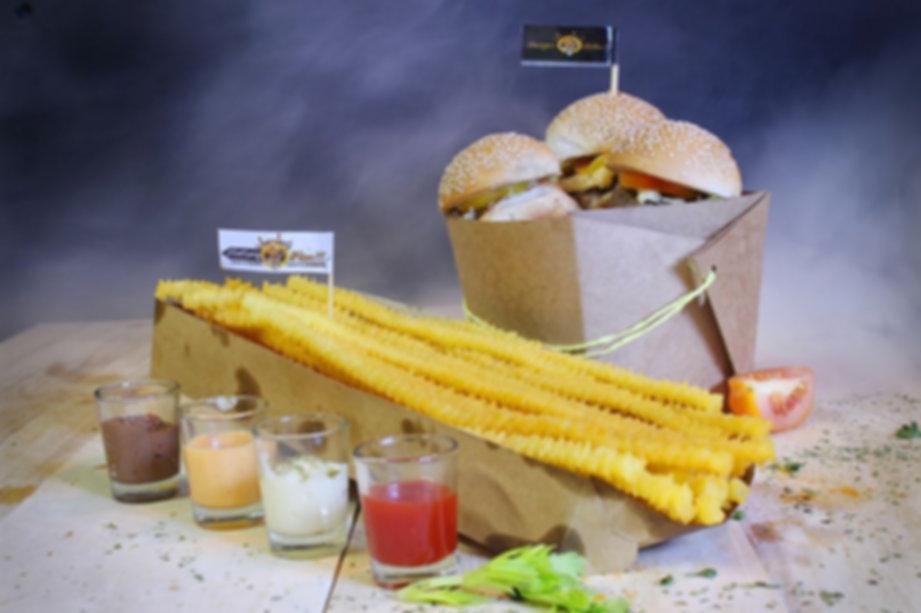 JerJer's Footlong Fries.jpg