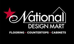 National Design Mart logo.jpg