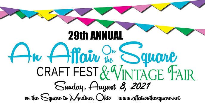AOTS  facebook event banner.jpg