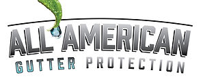 All American Gutter Protection Logo.jpg