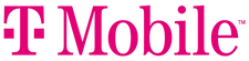 Logo T-Mobile_New_Logo_Primary_RGB_M-on-