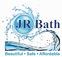 JR Bath.png