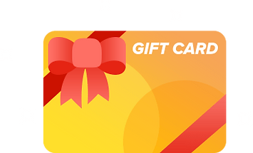 best-gift-cards.png