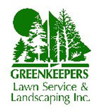 GREENKEEPERSLOGOGREEN.jpg