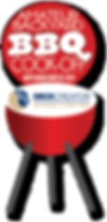bbq logo.png