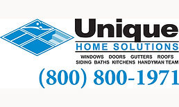 Unique Home Solutions.jpg