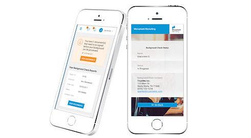 Swift Hire Mobile.jpg