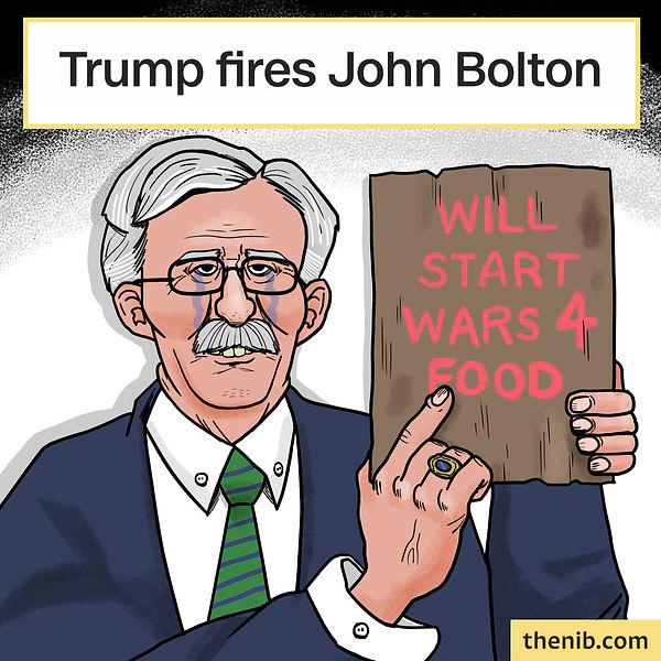 Bolton_headliner_Nib.jpg