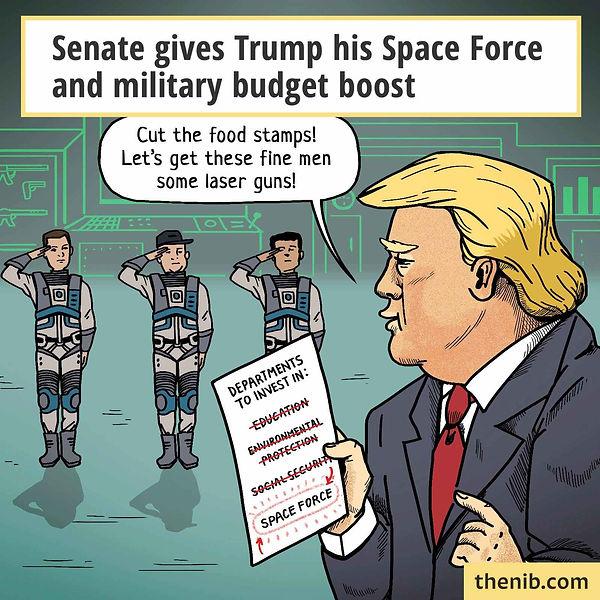 starship-trumpers-1-ae3.jpg