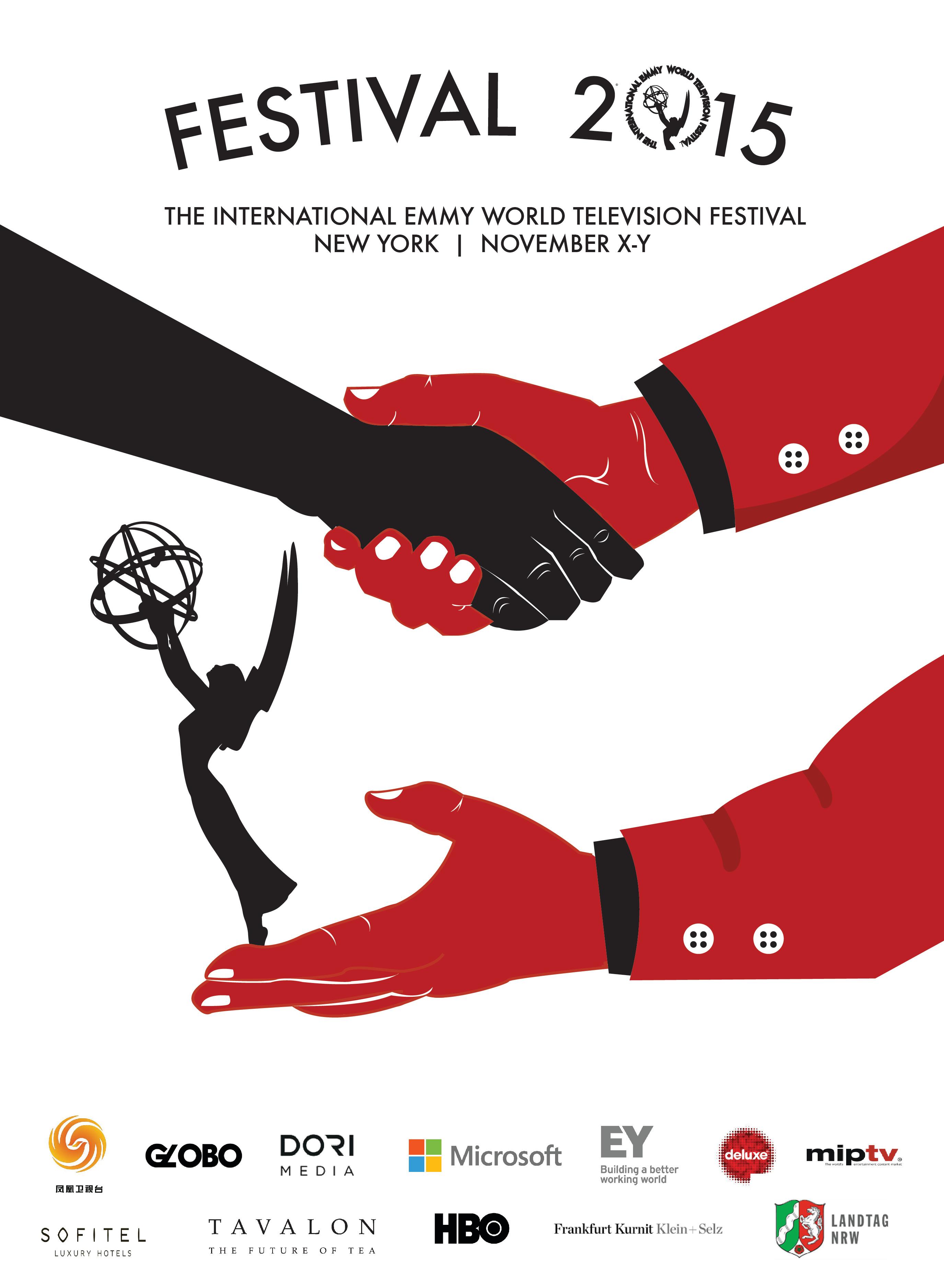 festival poster_3_v1-01