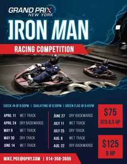 ironman_spring2017-01