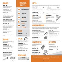 8.5x10_bifold_menu-01