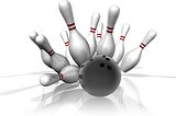 How-To-Play-10-Pin-Bowling-ball.png