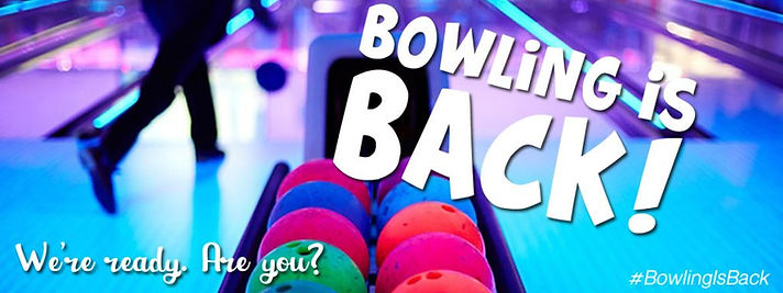 Bowling-is-Back-Website-1-1200-x-450-002-1024x384.jpg