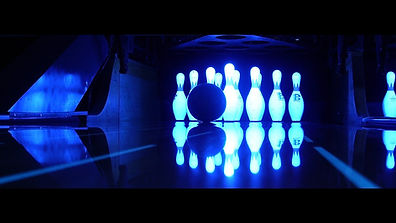 glow pins.jpg