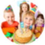 party-kids-rnd-300x300.png
