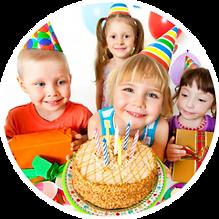 party-kids-rnd-300x300.png
