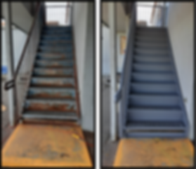 stairs before and after.png