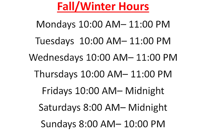 fall winter hours.png