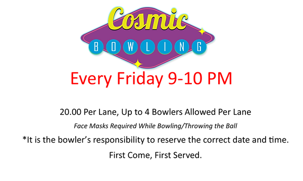 website friday cosmic.png