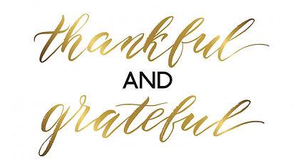 thankful-and-grateful-1200x661.jpg