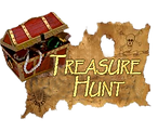 treasure hunt.png