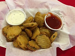 pickle chips.jpg