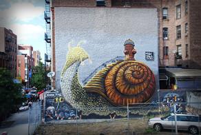 __Snail Brooklyn.jpg