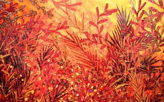 RedForest.jpg