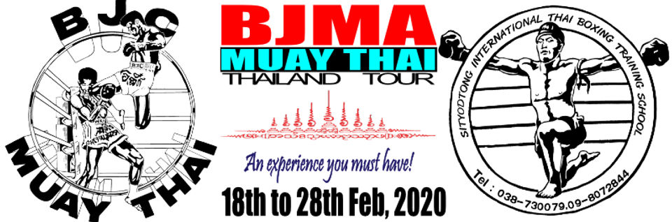 thai 2020 banner for web page.jpg