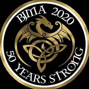 BJMA logo 50yrs.png