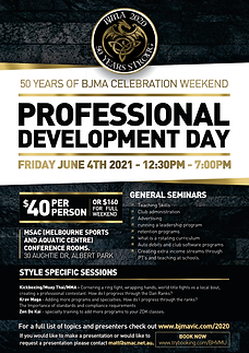 Professional Development Day Poster .png