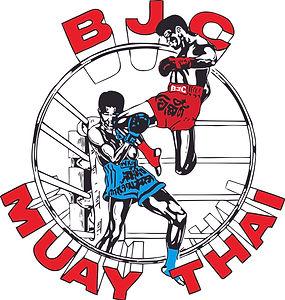 BJC Muay Thai.jpg